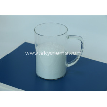 Paint Flattening Agent Silica For Plastic Coatings